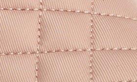 Blush Fabric swatch image