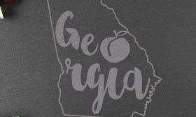Georgia swatch image