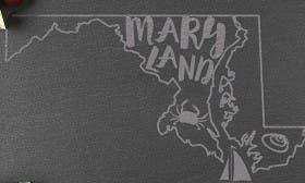 Maryland swatch image
