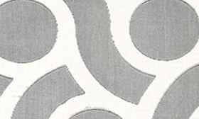 Regency Collection swatch image