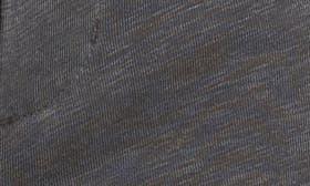 Carbon Pigment swatch image
