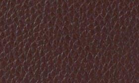 Brown/ Tan/ Purple swatch image