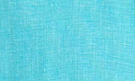 Lagoon Water swatch image