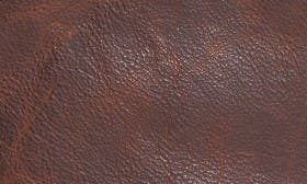 Titan Milled Brown swatch image