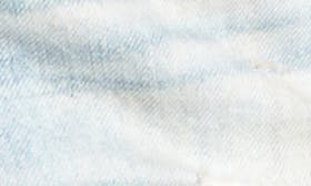 22 Years Fearless swatch image