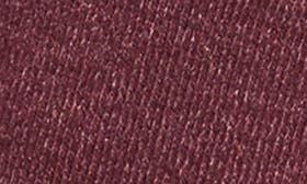 Burgundy Stem swatch image