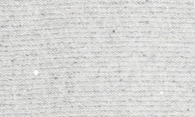 Light Grey Melange swatch image