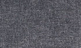 Black Texture swatch image