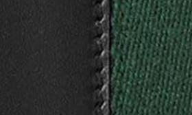 Nero/ Vrv/ Brb swatch image