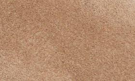 Dark Sand Suede swatch image