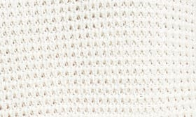 New Ivory swatch image