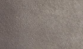 Greystone Suede swatch image