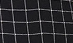 Box Plaid swatch image