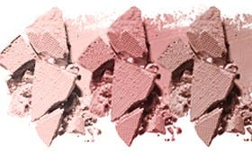 Defining Roses swatch image