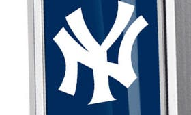 New York Yankees swatch image