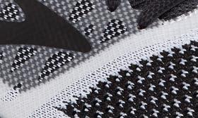 White/ Anthracite/ Black swatch image
