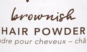 Brownish swatch image