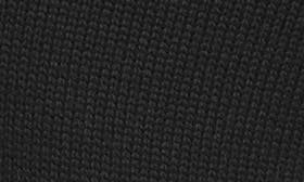 Black With White swatch image