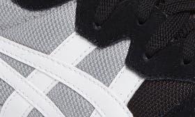 Mid Grey/ White swatch image