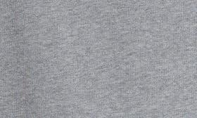Dark Grey Mel swatch image