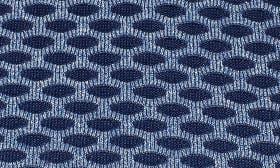 Blue Depths swatch image