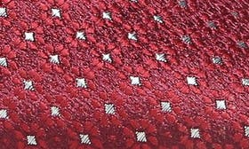 Red/ Blue Multi Fabric swatch image