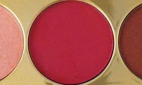 Smoke And Roses swatch image