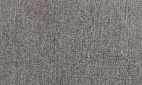 Earl Grey swatch image
