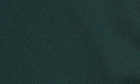 Green Bug swatch image