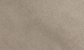 Pearl Grey Suede swatch image