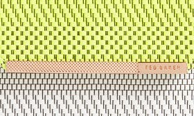 Mid Green swatch image