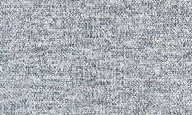 9-Iron Grey Melange swatch image