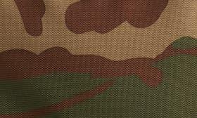 Woodland Camo/ Multi Zip swatch image