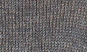 Grey/ Camel Multi swatch image