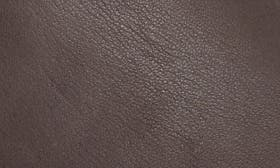 Greywolf Leather swatch image