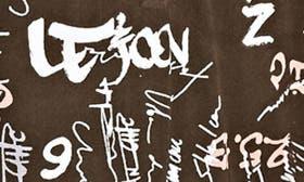 Graffiti swatch image