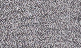 Grey Heather Marl swatch image