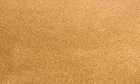 Medium Beige Suede swatch image
