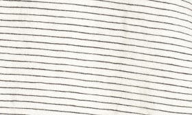 White Mini Stripe swatch image