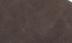 Storm Leather swatch image