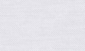 White/ Black swatch image