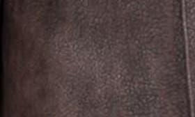 Sepia swatch image