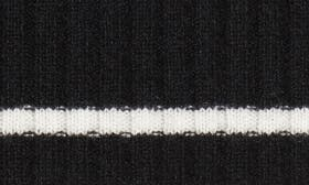 Black/ Breeze swatch image