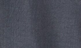 Charcoal Navy swatch image