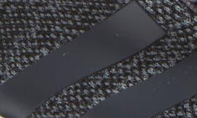 Grey Four/ Core Black/ White swatch image