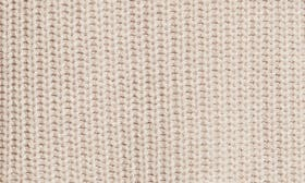 Linen swatch image