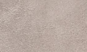 New Putty Suede swatch image