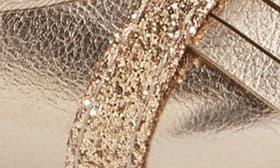 Rose Metallic swatch image