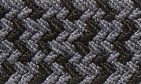 Black/ Rhino Grey/ Graphite swatch image