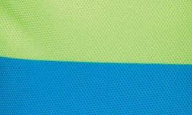 Fresh Stripe swatch image